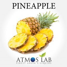 Atmos Lab PINEAPPLE / PIÑA