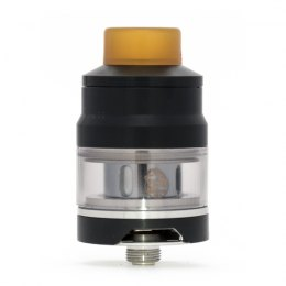 Gnome Sub Ohm 2ml - Wismec