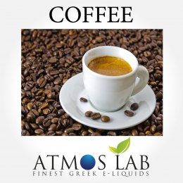 Atmos Lab COFFEE / CAFÉ