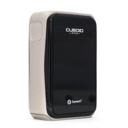 Cuboid Pro con Pantalla Táctil 200W - Joyetech