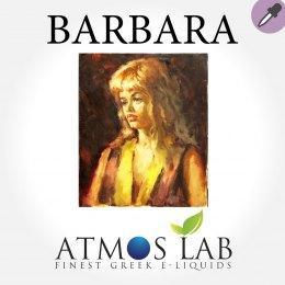 Aroma BARBARA Atmos Lab