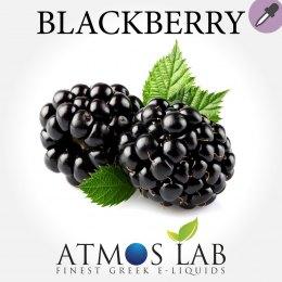 Aroma BLACKBERRY / MORA Atmos Lab