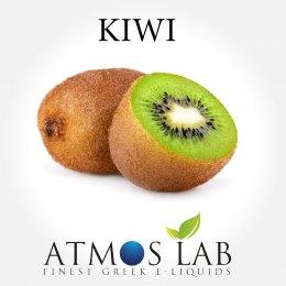Aroma Kiwi - Atmos Lab
