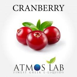 Aroma Cranberry - Atmos Lab
