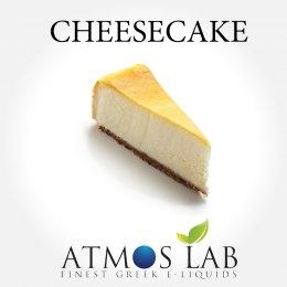 Aroma Cheese Cake (Bakery Premium) - Atmos Lab