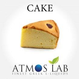 Aroma Cake (Bakery Premium) - Atmos Lab