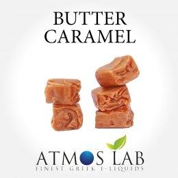 Aroma Butter Caramel (Bakery Premium) - Atmos Lab