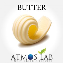 Aroma Butter (Bakery Premium) - Atmos Lab