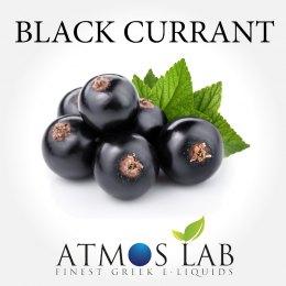 Aroma Black Currant - Atmos Lab