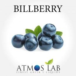 Aroma Billberry - Atmos Lab