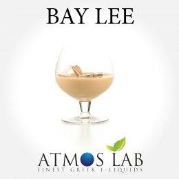 Aroma Bay Lee - Atmos Lab