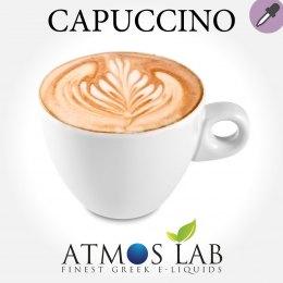Aroma CAPUCCINO / CAPUCHINO Atmos Lab