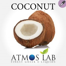 Aroma COCONUT / COCO Atmos Lab