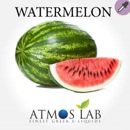 Aroma WATERMELON / SANDÍA Atmos Lab