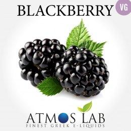 Atmos Lab BLACKBERRY / MORA VG