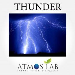 Base THUNDER Atmos Lab