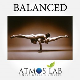 Base BALANCED Atmos Lab