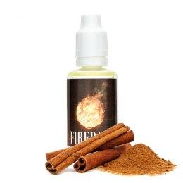 Aroma Fireball - Vampire Vape