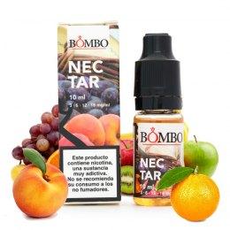 Nectar - Bombo