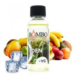 Eden +VG - Bombo