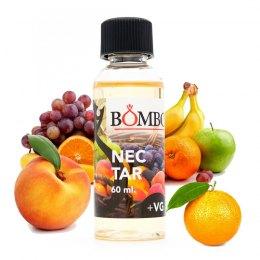 Nectar +VG - Bombo