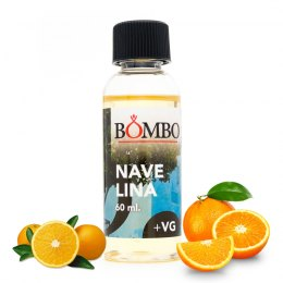 Navelina +VG - Bombo