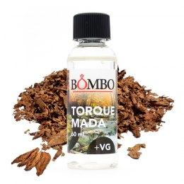 Torquemada +VG - Bombo