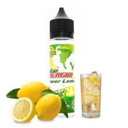 Power Lemon - Big Mouth