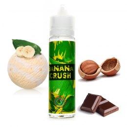Banana Crush - Nova Liquides (Vape Shakes)