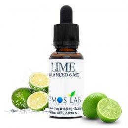 Lime - Atmos Lab