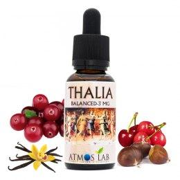 THALIA - Atmos Lab