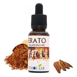 ERATO - Atmos Lab