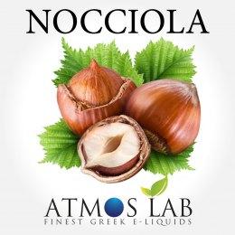 Atmos Lab NOCCIOLA / AVELLANAS