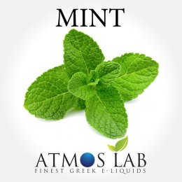 Atmos Lab MINT / MENTA