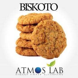 Atmos Lab BISKOTO / GALLETA