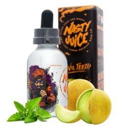 Devilteeth - Nasty Juice