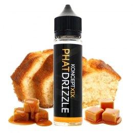 Phat Drizzle - KonceptXIX