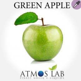 Aroma APPLE GREEN / MANZANA VERDE Atmos Lab
