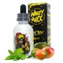 Fat Boy - Nasty Juice