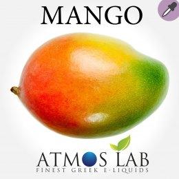 Aroma MANGO Atmos Lab