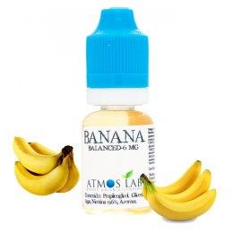 Banana - Atmos Lab