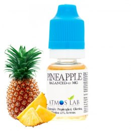Pineapple / Piña - Atmos Lab