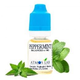 Peppermint / Hierbabuena - Atmos Lab