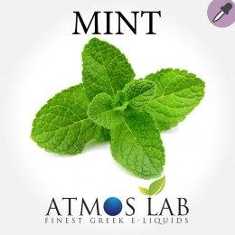 Aroma MINT / MENTA Atmos Lab