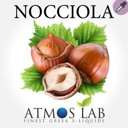 Aroma NOCCIOLA / AVELLANA Atmos Lab