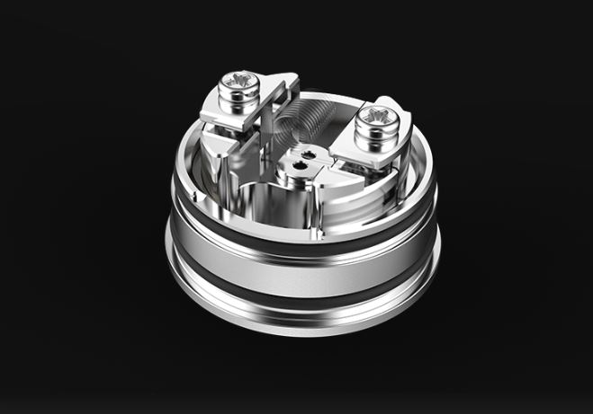 WOTOFO STNG RDA 22mm 15
