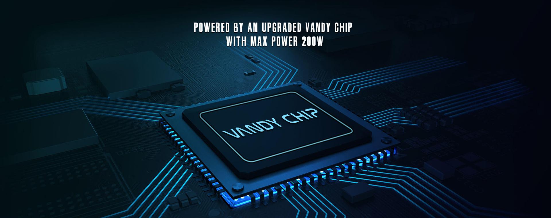 Vandy Chip