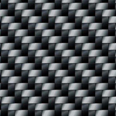 Fibra de carbono