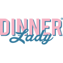 Distribuidor Dinner Lady
