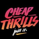 Distribuidor Cheap Thrills